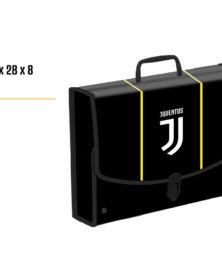 Valigetta porta disegni Juventus 2020 SEVEN