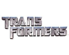 Robot-Transformers
