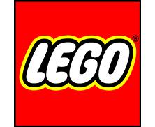 Lego e altri Giochi di costruzione