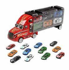 Auto, moto,camion