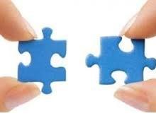 Puzzle e rompicapo