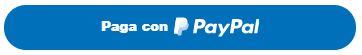 Clicca qui per pagare adesso con Paypal