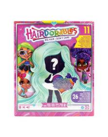 Hairdorables. Doll Con 11 Livelli Di Sorpresa HAA03