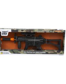 M3 Fucile di precisione Giocheria