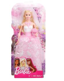 Barbie sposa -Mattel