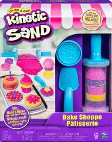 Kinetic Sand Laboratorio di Pasticceria 6045940