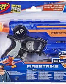 Nerf - Firestrike