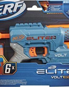 Nerf Elite 2.0 Volt SD1 E9952