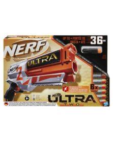 Nerf Ultra Two E7921HASBRO