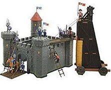 soldatini, mezzi militari e playset