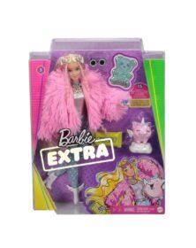 Barbie Extra bionda