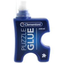 Colla per puzzle Clementoni 200ml
