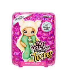 Na Na Na Surprise Teens Doll 572381